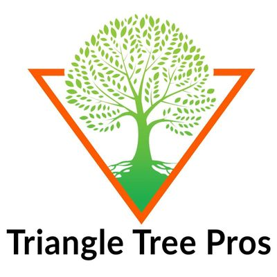 Avatar for Triangle Tree Pros