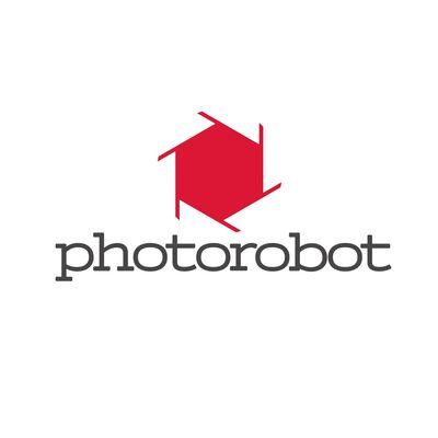 Avatar for Photorobot