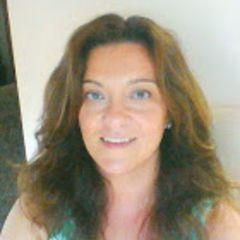 Avatar for Melissa Randazzo, Mobile Notary