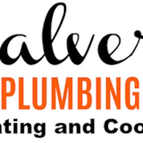 Calvert Plumbing Heating and Cooling