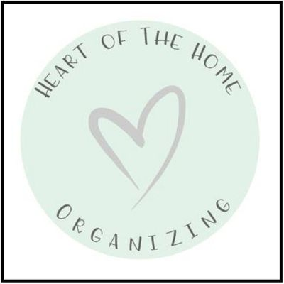 Avatar for Heart of the Home Organizing