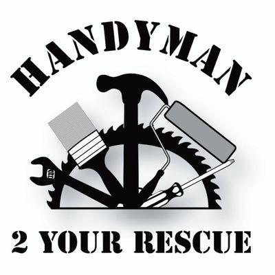 Avatar for EA Handyman Services