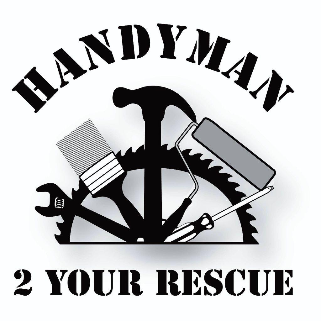 EA Handyman Services