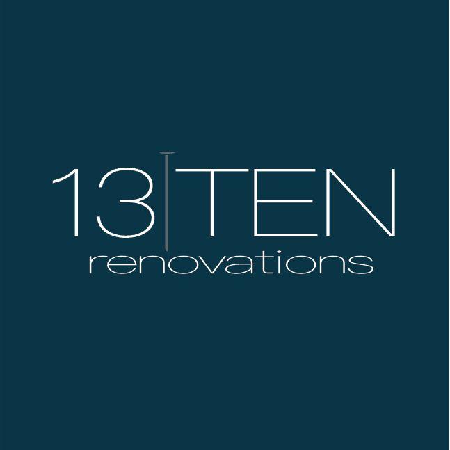 13|TEN Renovations