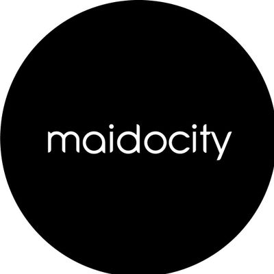 Avatar for Maidocity