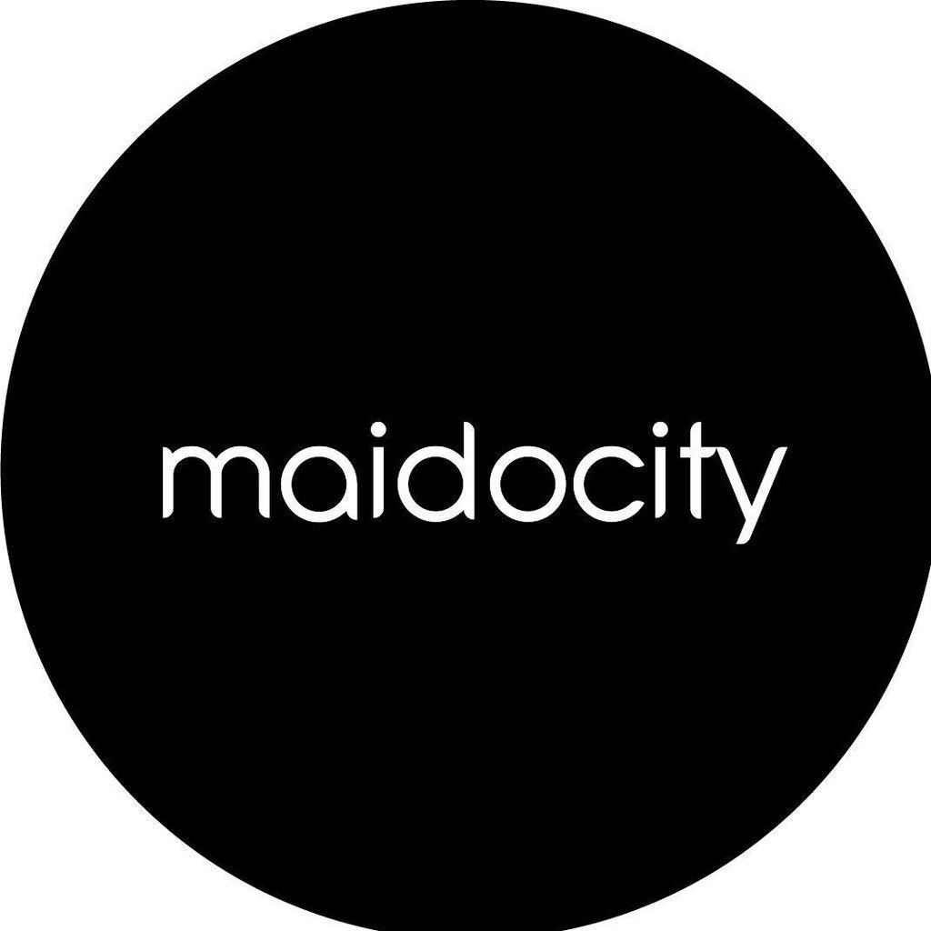 Maidocity