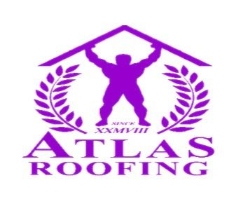 Avatar for Atlas Roofing NorCal