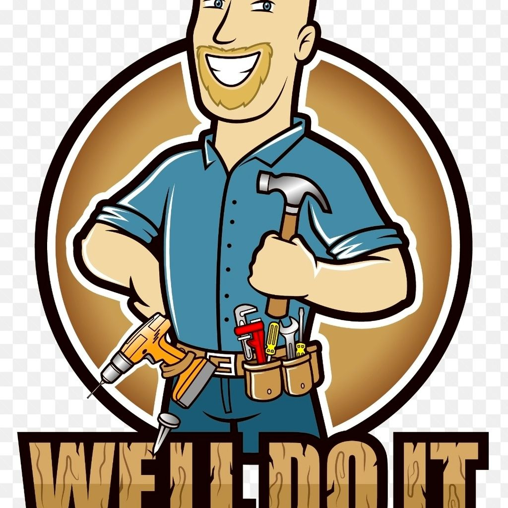 M&P handyman