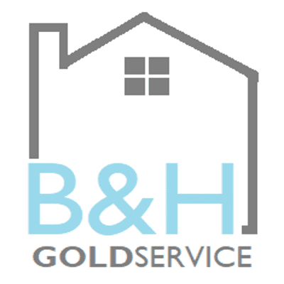 Avatar for BH GOLD SERVICES