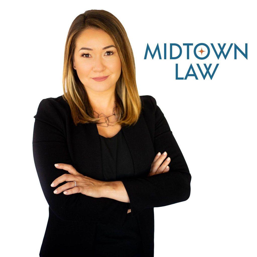 Midtown Law