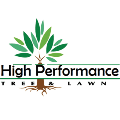 Avatar for High Performance Lawn Service