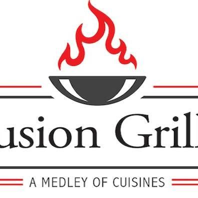 Avatar for Fusion Grille