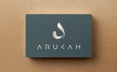 Avatar for Arukah Mobile Massage