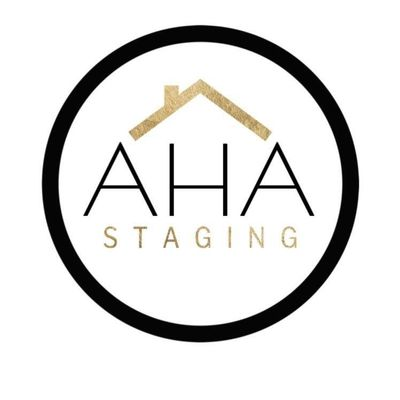 Avatar for AHA Staging