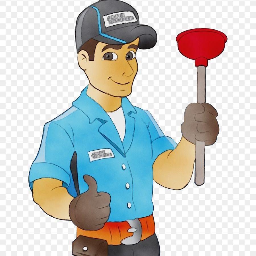Jack's Plumbing
