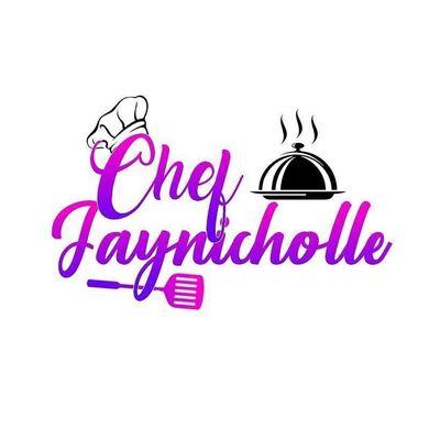 Avatar for Chef Jay Nichole