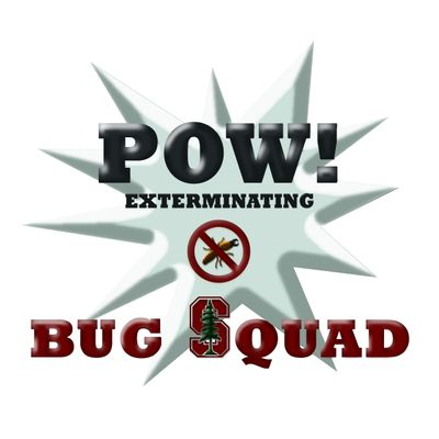 Avatar for POW! Bug Squad