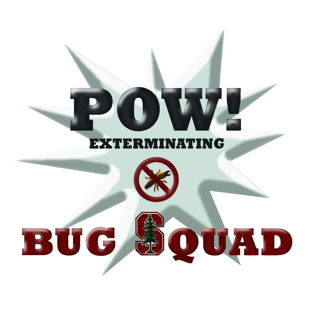 POW! Bug Squad