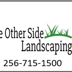 Avatar for The Other Side Landscaping LLC
