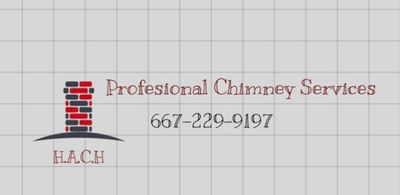 Avatar for Profesional Chimney Services