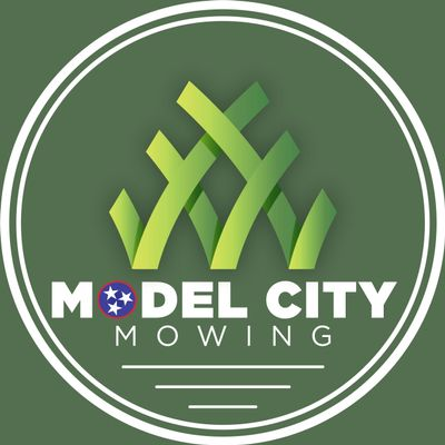 Avatar for Model City Mowing