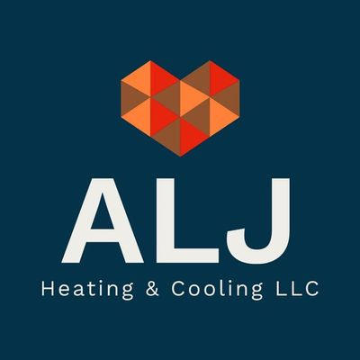 Avatar for Aljheating&coolingllc