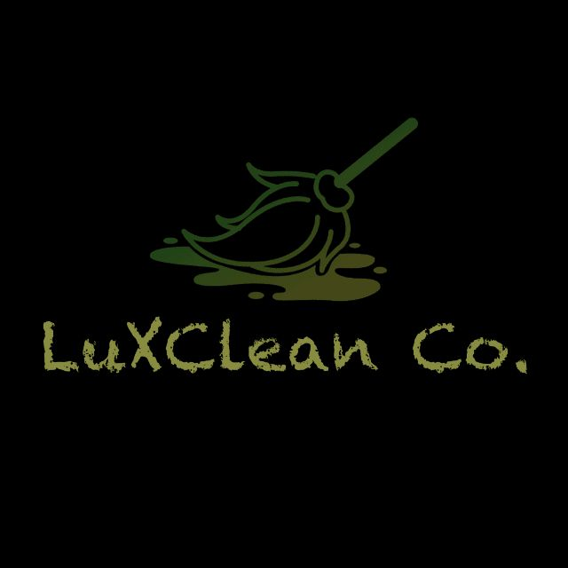 Lux Cleaning company
