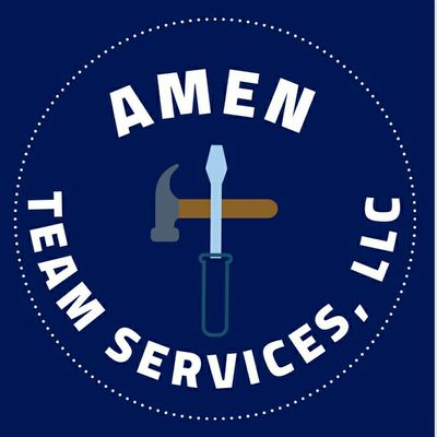 Avatar for Amen Team Services , LLC