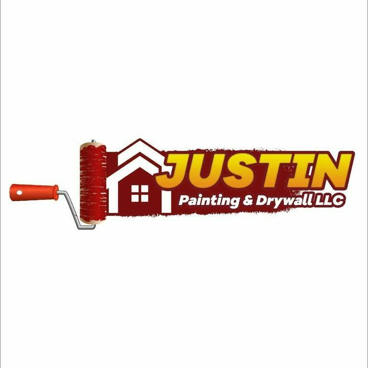 Justin painting & Drywall LLC Raleigh, Durham Cary