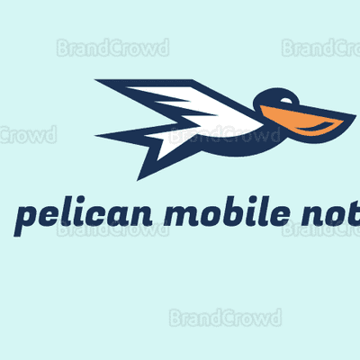 Avatar for Pelican Mobile Notary