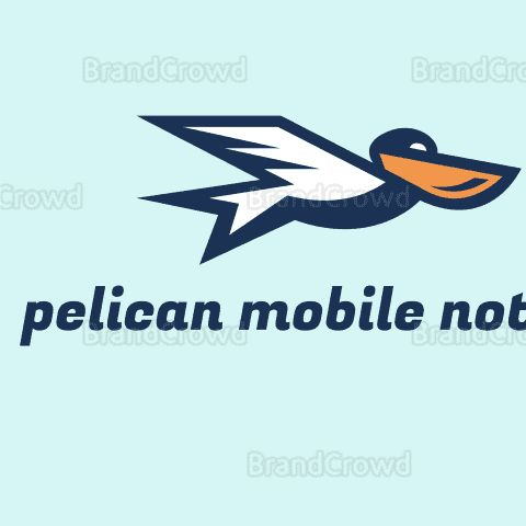 Pelican Mobile Notary