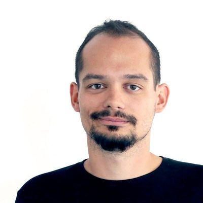 Avatar for Gabriel Köche Ce Architect Llc