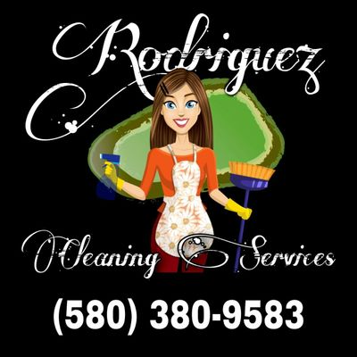 Avatar for Rodriguez Cleaning Services