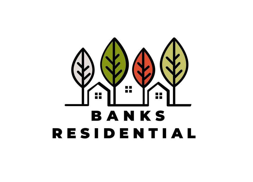 Banks Residential