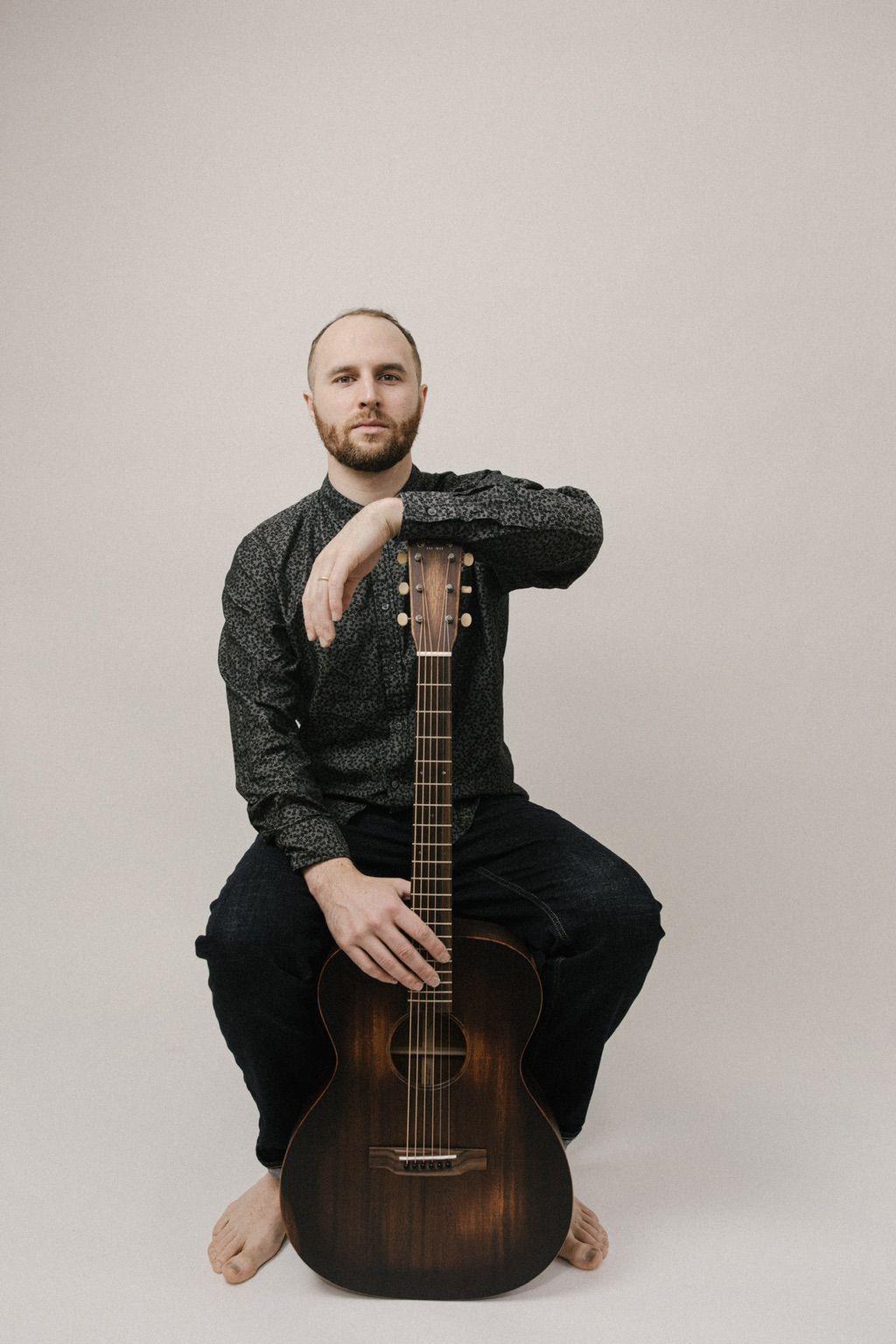 Dan Searl Music