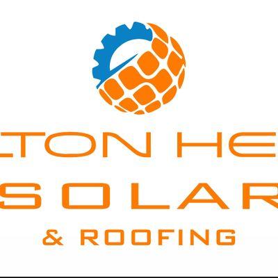 Avatar for Hilton Head Solar & Roofing