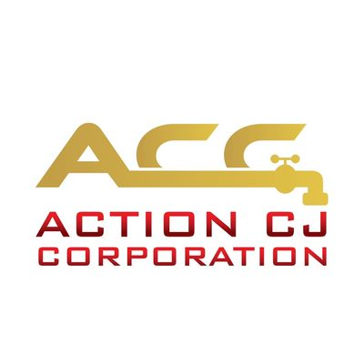 Avatar for ACTION CJ CORP