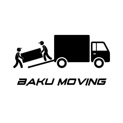 Baku Moving