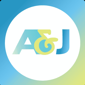Avatar for A&J Commercial & Residential Cleaning Llc