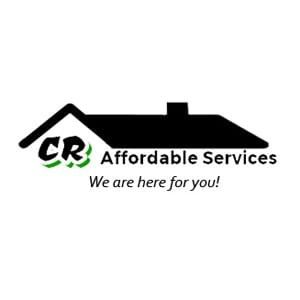 Avatar for CR Affordable Services