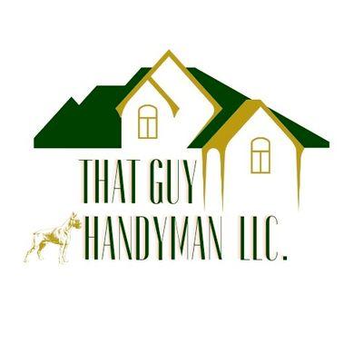 Avatar for That Guy Handyman LLC