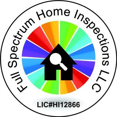 Avatar for Full Spectrum Home Inspections LLC