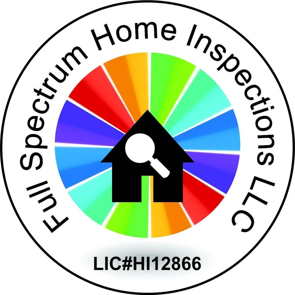 Full Spectrum Home Inspections LLC