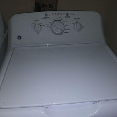 Avatar for K&K Appliance Repair