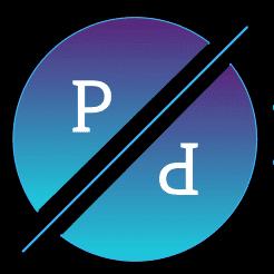 Avatar for PrimaryPools