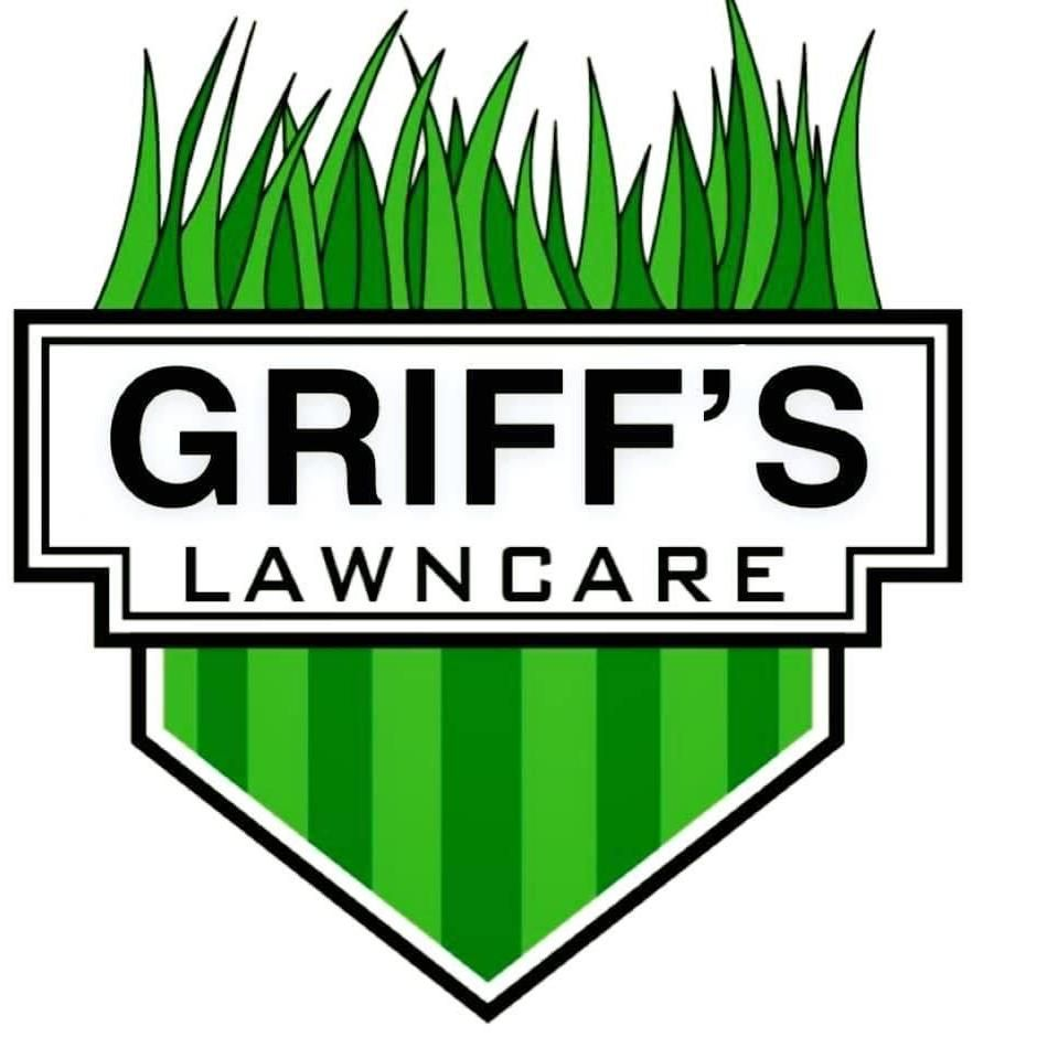 Griff's Lawn Care