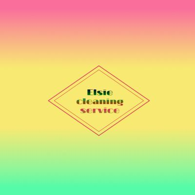 Avatar for Elsie cleaning services
