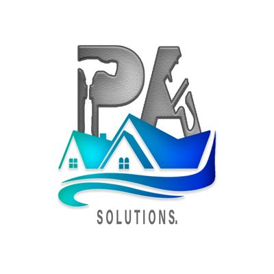 Avatar for P&A Solutions