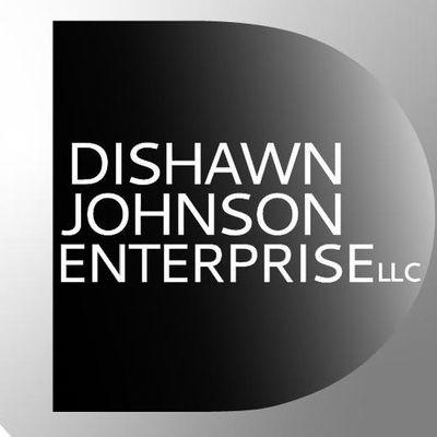 Avatar for DISHAWN JOHNSON ENTERPRISE LLC
