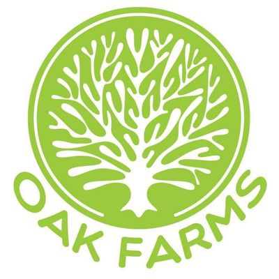 Avatar for Oak Farms Lawn Care and Landscaping
